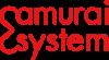 Samurai System